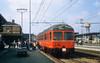 ACT ALn 2462 (horstebertde) Tags: act actaziendaconsorzialetrasportireggioemilia eisenbahn mak makvosslohlocomotiveskiel makvt sft vosslohlocomotiveskiel jernbane järnväg railway emiliaromagna italien it gdt