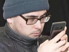 Panasonic GH5_1004188   Samsung Galaxy Note 8 (Barry Zee) Tags: panasonicgh5 gh5 leica100400mm leica leicadgvarioelmar oliverzee samsungnote8 galaxynote8 note8 panasonicdcgh5 leicadg100400f4063 samsung galaxy note 8 samsunggalaxy samsunggalaxynote8