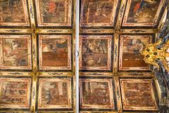 Igreja de Nossa Senhora do Rosário (Ars Clicandi) Tags: brazil brasil minas gerais minasgerais tiradentes cidade historica historical city caminhoreal caminho real br church igreja nossa senhora do rosario