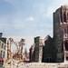 Église Notre-Dame 1944/2017