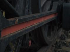 P1218914 (Dreamaxjoe) Tags: gozmozdony 424steamlocomotive steam locomotive 424 bivaly celldömölk