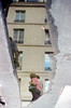 (Duplicado) Tags: paris france francia europe europa reflet trottoir kodak canon canonae1 photographie fotografie photography argentique analogica film pellicule filisnotdead frankreich filmphotography picture cliché flaque pictureofday