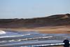Blowing Sand,Storm Georgina,Fraserburgh Beach_jan 18_660 (Alan Longmuir.) Tags: blowingsand grampian aberdeenshire fraserburgh fraserburghbeach stormgeorgina january2018