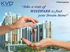 #KVD_PlanningHome (kvdevelopersindia) Tags: planninghome dreamhome newhome greaternoidawest noidaextension newhope happynewyear2018 newyear2018 welcome2018 welcome2k18 possession2k18