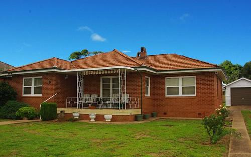 101 Gisborne St, Wellington NSW 2820