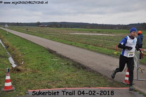 SukerbietTrail_04_02_2018_0228