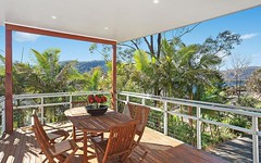 4658 Wisemans Ferry Road, Spencer NSW