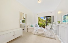 11/24 Manion Avenue, Rose Bay NSW