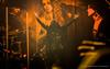 Cradle Of Filth, Patronaat, Haarlem - 02.02.2018 (wiedenmann.markus) Tags: patronaat haarlem netherlands cradle of filth metal heavy heavymetal blackmetal concert concertphotography concertphotographer band bandphotography