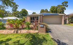 11 Ellis Crescent, North Boambee Valley NSW