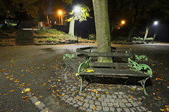 The Arboretum, Walsall 04/11/2017 (Gary S. Crutchley) Tags: autumn arboretum uk great britain england united kingdom urban town townscape walsall walsallflickr walsallweb black country blackcountry staffordshire staffs west midlands westmidlands nikon d800 history heritage local night shot nightshot nightphoto nightphotograph image nightimage nightscape time after dark long exposure evening travel street slow shutter raw