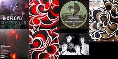 Interstellar Overdrive - Pink Floyd (Wil Hata) Tags: pinkfloyd record album vinyl