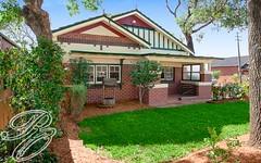 46 Acton Street, Croydon NSW