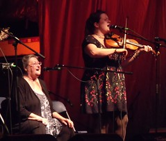 norma-waterson-eliza-carthy_4881003176_o