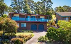 37 Yarrawood Ave, Merimbula NSW