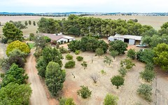 621 Coursing Park Rd, Downside NSW
