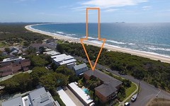 15/21 Beach Road, Hawks Nest NSW