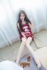 LeYuan Vol.014 Fei-Er (19) (only_girl_741) Tags: feier 菲儿 leyuan