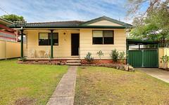 154 Macquarie Street, Morisset NSW