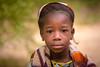 Sur les rives du fleuve Sénegal. (claude gourlay) Tags: sénégal afrique afrika claudegourlay portrait retrato ritratti ethnie fleuve