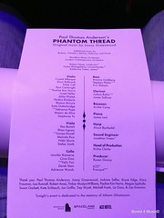Phantom Thread Live @ The Theatre At Ace Hotel (03/02/18) (bored4music) Tags: phantomthread thephantomthread londoncontemporaryorchestra jonnygreenwood paulthomasanderson phantomthreadlive oscars acehotel thetheatreatacehotel theatreatacehotel livescore soundtrack wordlessmusic spaceland radiohead robertames fans exterior parties 2018 concert highlights pictures bored4music thatbuzzingsound live performance photography interior iphonese acoustic liveperformance liveshow photos concertphotos travel nightlife losangeles la video dtla downtownlosangeles program videos score moviescore
