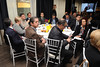 FOTO_Desayuno Informativo Europa Press_13 (Página oficial de la Diputación de Córdoba) Tags: diputación de córdoba antonio ruiz isabel ambrosio desayunos informativos europa press fundación cajasol