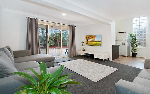 2/22 Barwen Street, East Ballina NSW