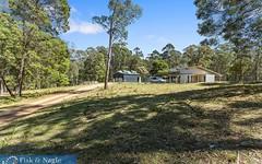 Lot 255 & 299 Kingfisher Road, Wyndham NSW