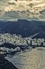 Vista do Botafogo e corcovado (mcvmjr1971) Tags: trilhandocomdidi d7000 bondinho cablecar f28 mmoraes nikon pordosol pãodeaçucar riodejaneiro sugarloaf sunset tokina1116mm vistadecima
