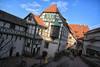 Wartburg (CA_Rotwang) Tags: eisenach germany deutschland eastern museum castle burg thüringen martin luther richard wagner ludwig art kunst kultur