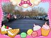 100_0128 (kevinrayworth) Tags: blackpoolzoo blackpool zoo