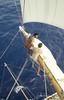 eye-of-the-wind---operation-drake_15600846445_o (christopher sainsbury) Tags: operationdrake eyeofthewind atlantic pacific sea sky sail sailing sailingship sailingboat people adventure