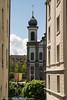 K3-150517-108 (Steve Chasey Photography) Tags: jesuitenkirche lucerne pentaxk3 switzerland smcpentaxda1650mm