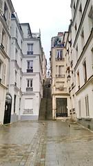 191-Paris décembre 2017 - Passage Cottin à Montmartre (paspog) Tags: paris france décembre 2017 montmartre passagecottin