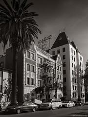 Los Angeles (Don Saban) Tags: donsaban losangeles california architecture