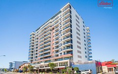 1004/88 College Crescent, Hornsby NSW