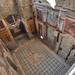 Pompeii - Casa del Criptoportico