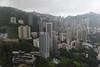 Img510492nx2 (veryamateurish) Tags: hongkong shangrilahotel view