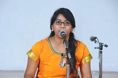 Swaramedha Music Academy Annual Day Photos (227)