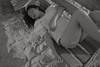 and destiny fools you (chinese johnny) Tags: bw blackandwhite beautiful beauty beautifulgirl chinese chinadoll chinesegirl sad sensual ambient autobiographical woman windy beach tybee savannah georgia emotive emotion monochrome moody melancholy heartbroken hair longhair lyrics leica leicam9 longing lovely lonely love location m9 photoshoot portraitsession intimate dark dreamy girl bobdylan notimetothink