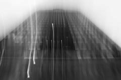 Hub Tower - 11/100 X (mfhiatt) Tags: img03740118jpg blur tilt oof outoffocus icm intentionalcameramovement desmoines iowa urban urbanblur 100xthe2018edition 100x2018 image11100