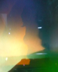 Light ryhthm.  Week 6 - Vision: Alternating Ryhthm.  #aura #rhythm #graphic #light #expressionism #shadow #Flickrart #modernart #art #artwork #silhouette #portrait #colourful #picoftheday #dogwood2018 #colour #artoftheday #moodygrams #Flickr_mood #lightwo (jophipps1) Tags: shadow moodygrams lightworker portraits lightwork aura urbanrhythm artofvisuals artoftheday flickrmood graphic expressionism art dogwoodphotographychallenge artwork rhythm modernart portrait flickrart picoftheday flickr colour light dogwood2018 silhouette colourful
