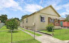 14 William Street, Jesmond NSW