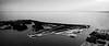 20170704-SAM_9570-Bearbeitet (tosakan2000) Tags: kanada nordamerika ostkanada urlaub canada toronto cn tower island city view