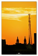 Cupulas (_Joaquin_) Tags: joaquinlapizaga joalc joafotografia nikond3200 nikkor55300mm uruguay canelones laspiedras flickr sol