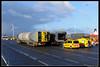 vdVlist+NSR-rijtuigen_Hrp_12022018 (Dennis Koster) Tags: ns nsr ddm amsterdamhoutrakpolder trein slooptransport afvoer vandervlist vlist