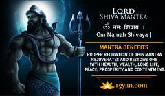 shiva mantra (anchalrgyan) Tags: lordshiva