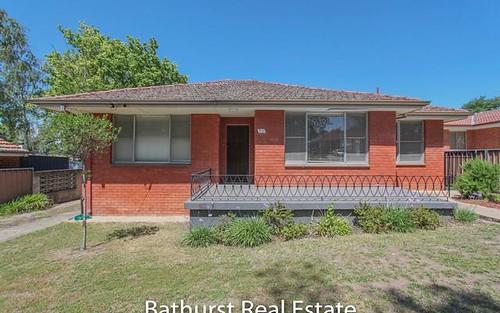 312 Piper Street, Bathurst NSW