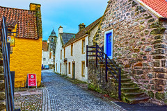 Culross 10 February 2018 00058s.jpg (JamesPDeans.co.uk) Tags: path landscape gb greatbritain spiralstaircase culross prints for sale street roads handrail stairs unitedkingdom digital downloads licence fife scotland britain steps railings wwwjamespdeanscouk spiral architecture man who has everything landscapeforwalls europe uk james p deans photography digitaldownloadsforlicence jamespdeansphotography printsforsale forthemanwhohaseverything
