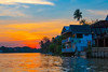 2018-01-12 21.03.46-1 (Michael J Doherty) Tags: 5photosaday thailand ayutthaya asia river